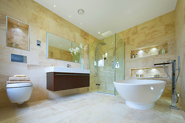 Awesome Scott Style Interior Design Is Located In Palm Beach, Florida. For More  Information Please